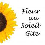Fleur au Soleil Gite Charente
